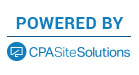 Powered by CPA Site Solutions